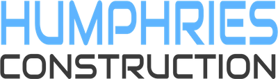 HUMPHRIES CONSTRUCTION