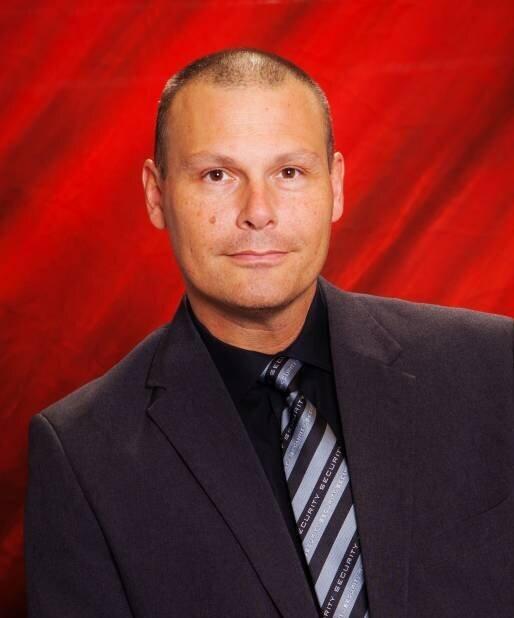 Manfred Meisterjahn