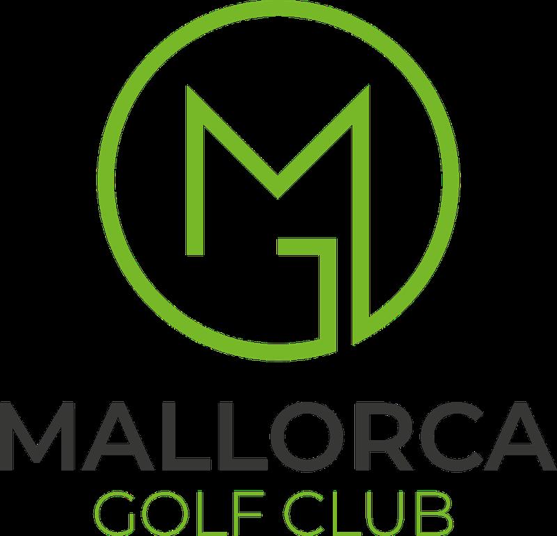 Mallorca Golf Club
