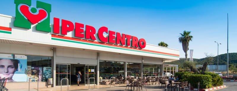 HiperCentro