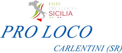 Pro Loco Carlentini (SR)