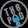 The POD Agency