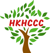Hong Kong Health Care Consultant Centre