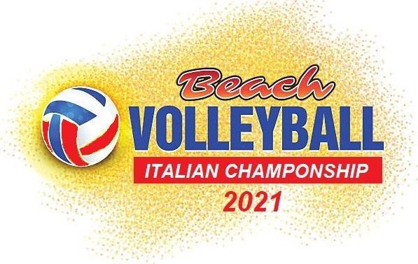 Beach Volley - Campionato Italiano a Squadre