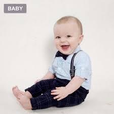 Sitting age 6,7,8, months  photoshoot