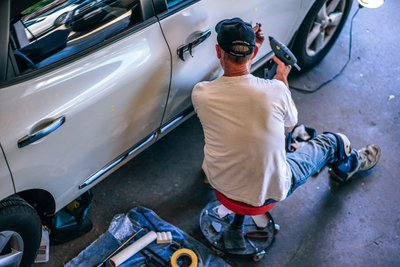 Top Tips on Finding the Best Auto Repair Service