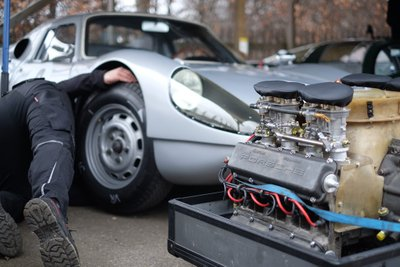 Finding the Best Auto Repair Service Centers