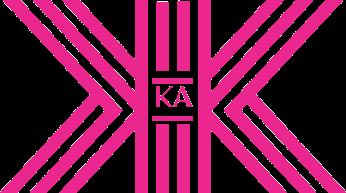 KA belleza natural