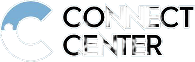 Connect Center for Youth