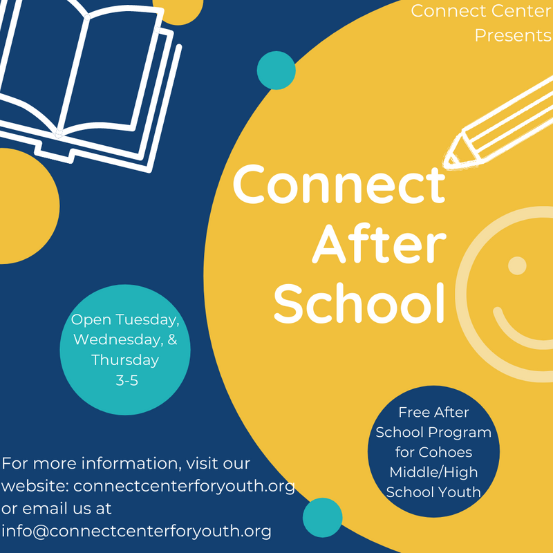Connect After School