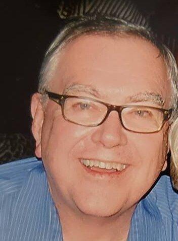 Ed Tremblay