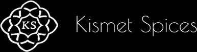 Kismet Spices