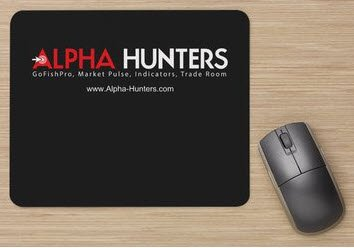 About Alpha Hunters