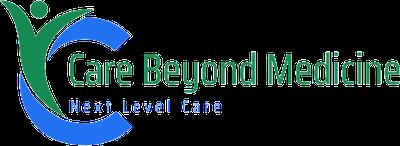 Care Beyond Medicine