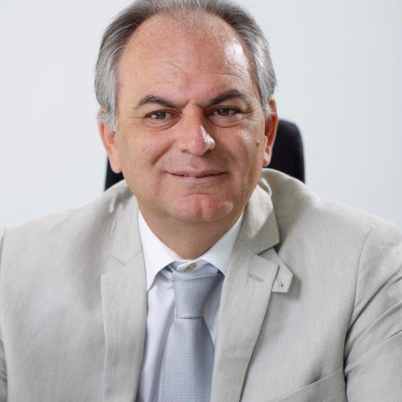 محمد الوزير