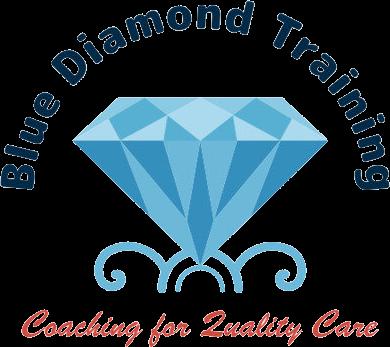 Blue Diamond Training Ltd