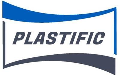 Plastific Inc