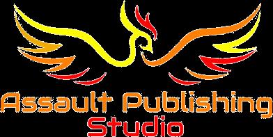 Assault Publishing Studio
