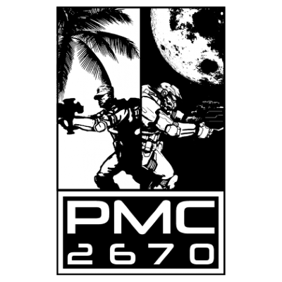 PMC 2670 / PMC 2640
