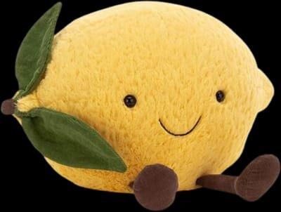 Lemonrollbakes