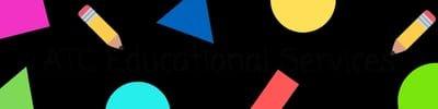 ATC Educational Services