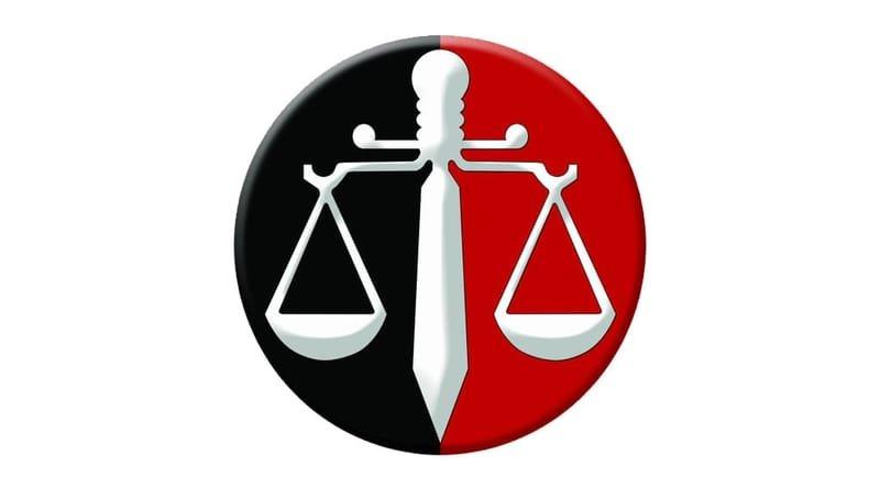 مكتب البدوي للمحاماه والاستشارات القانونية