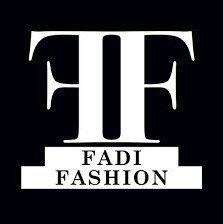 fadifashion.be