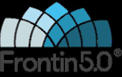 GRUPO FRONTIN 5.0
