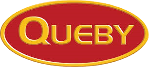 Queby Recovery Home Page