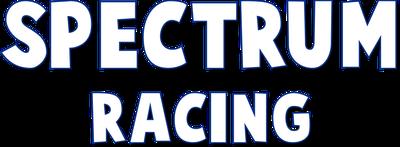 Spectrum Racing NFP