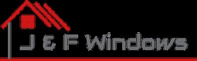 J & F Windows