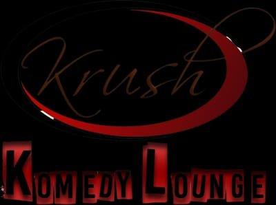 Krush Bistro & Bar