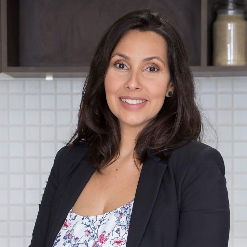 Camila Albuquerque