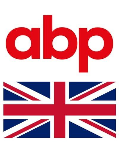 ABP History