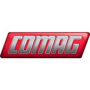 COMAG.
