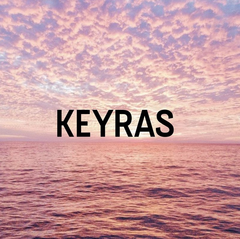 Keyras