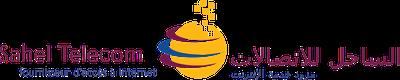 Sahel Telecom