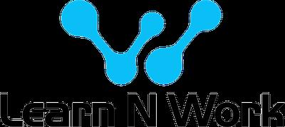 www.learnnwork.com