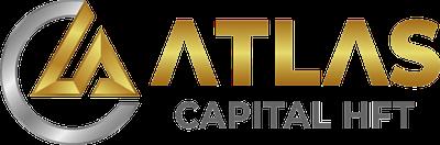 ATLAS CAPITAL HFT