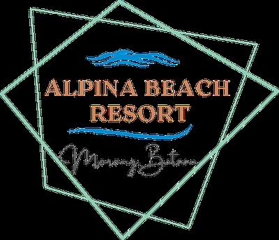 Alpina Beach Resort