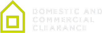 domestic and commercial clearance