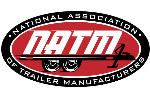 The National Association of Trailer Manufacturers