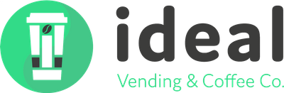 Ideal Vending & Coffee Co