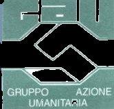 Gau-Gruppo d'azione umanitaria ODV