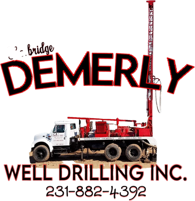 Demerly Well Drilling