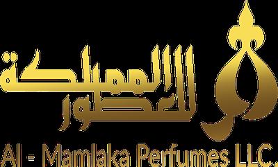 AlMamlakaPerfumes