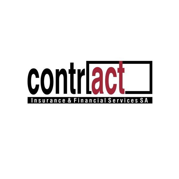 CONTRACT SA