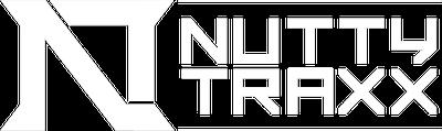 Nutty Traxx