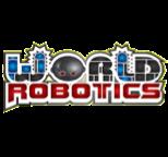 World Robotics