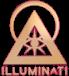illuminatirichesworldwide.org